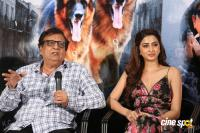 Namaste Nestama Movie Trailer Launch (21)