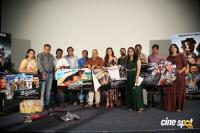 Namaste Nestama Movie Trailer Launch (27)