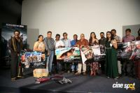 Namaste Nestama Movie Trailer Launch (28)
