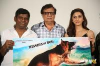 Namaste Nestama Movie Trailer Launch (29)
