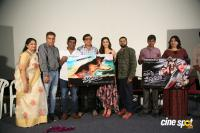 Namaste Nestama Movie Trailer Launch (30)