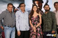 Namaste Nestama Movie Trailer Launch (5)