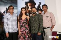 Namaste Nestama Movie Trailer Launch (6)