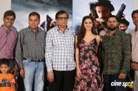 Namaste Nestama Movie Trailer Launch (7)