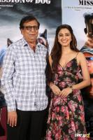 Namaste Nestama Movie Trailer Launch (9)