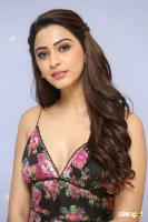 Eshanya Maheshwari at Namaste Nestama Trailer Launch (69)