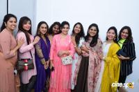 Armoraa Laser Clinic Launch (14)