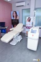 Armoraa Laser Clinic Launch (4)