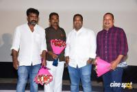 Vijay Sethupathi Movie Trailer Launch (14)