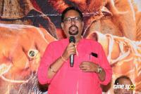 Vijay Sethupathi Movie Trailer Launch (20)
