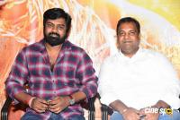 Vijay Sethupathi Movie Trailer Launch (21)