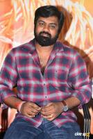 Vijay Sethupathi Movie Trailer Launch (23)