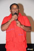 Vijay Sethupathi Movie Trailer Launch (3)