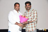 Vijay Sethupathi Movie Trailer Launch (7)