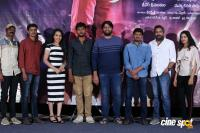Kalakarudu Movie Trailer Launch (1)