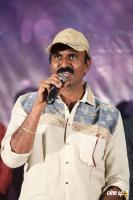 Kalakarudu Movie Trailer Launch (6)