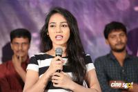 Kalakarudu Movie Trailer Launch (9)
