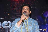 Ranasthalam Audio Launch (11)