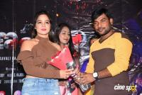Ranasthalam Audio Launch (15)
