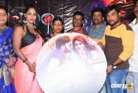 Ranasthalam Audio Launch (18)