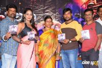 Ranasthalam Audio Launch (21)