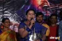 Ranasthalam Audio Launch (3)