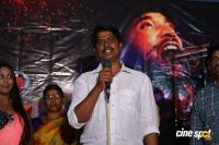 Ranasthalam Audio Launch (5)