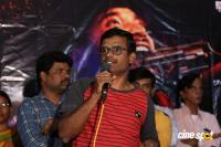 Ranasthalam Audio Launch (8)