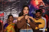 Ranasthalam Audio Launch (9)