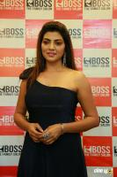 Lahari Shari at Boss Hair & Beauty Salon Launch (8)