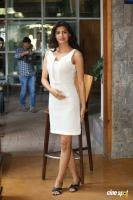Juhi Khan Launched Aneemax Digital Business Card (1)
