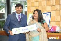 Juhi Khan Launched Aneemax Digital Business Card (11)