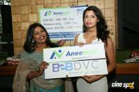 Juhi Khan Launched Aneemax Digital Business Card (12)