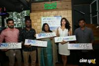 Juhi Khan Launched Aneemax Digital Business Card (14)
