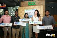 Juhi Khan Launched Aneemax Digital Business Card (15)