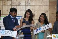Juhi Khan Launched Aneemax Digital Business Card (8)