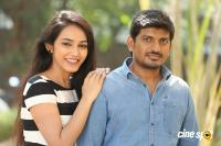 Kalakarudu Movie Trailer Launch Press Meet (2)