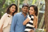 Kalakarudu Movie Trailer Launch Press Meet (22)