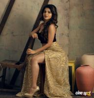iswarya menon latest photos (2)