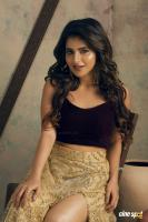 iswarya menon latest photos (4)