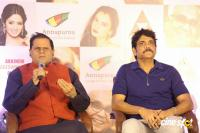 ANR National Award 2018-2019 Press Meet (5)