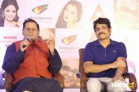 ANR National Award 2018-2019 Press Meet (7)