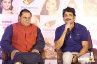 ANR National Award 2018-2019 Press Meet (9)