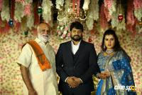 Archana Shastry and Jagadeesh Wedding Stills (10)