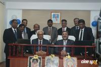 The First E-Court Inauguration (23)