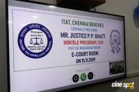 The First E-Court Inauguration (24)