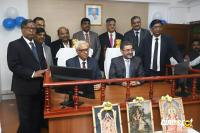 The First E-Court Inauguration (28)