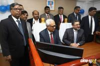 The First E-Court Inauguration (29)