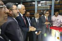 The First E-Court Inauguration (30)