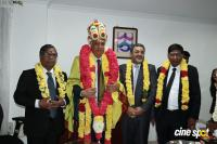 The First E-Court Inauguration (5)